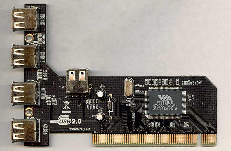 VIA-VT6212L.jpg